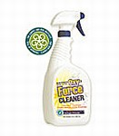 Oxy-Force Ready to Use All-Purpose Cleaner / 32oz 12 Per Case