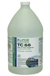 Focus TC66 Tub and Tile Cleaner