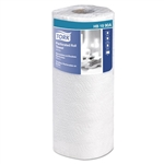 EcoSoft Household Roll Towels