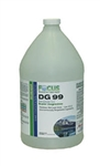 Focus DG99 Super Degreaser