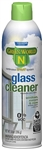 Green World N Sprayon Bathroom and Tile Cleaner