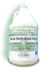 OSM Natural Horticultural Vinegar