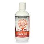 Eco Me Auto Dishwasher Rinse Aid