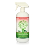 Eco Me All Purpose Cleaner