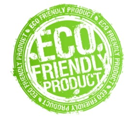 The Importance of Utilizing Green Cleaning Janitorial Products