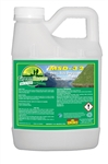 Green Scene Heavy Duty Degreaser