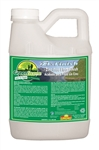 Simoniz Green Scene Zinc-Free Floor Finish