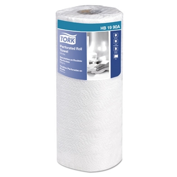 Tork Household Roll Towels