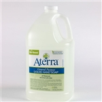B4 Brands Aterra General Purpose Liquid Green Hand Soap