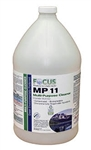 Focus MP11 Multi-Purpose Green Cleaner Concentrate