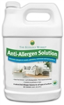 Anti-Allergen Solution