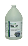 Focus DW 131 Green Environmentally Safe Hand Dish Detergent