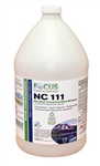 Focus NC 111 Neutral Cleaner Concentrate