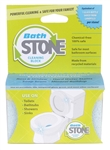 BathStone Cleaning Blocks
