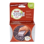 GrillStone Cleaning Blocks
