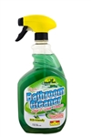 Simoniz Green Scene Bathroom Cleaner Ready-To-Use