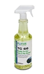 Focus TC66 Tub & Tile Cleaner Ready-To-Use