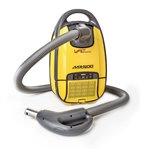 Vapamore Steam Cleaner MR-75 Aimco