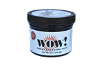 Wow! Miracle Cleaning Paste