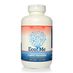 Eco Me Carpet Freshener