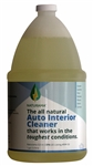 Naturama-Auto Interior Cleaner
