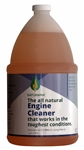 Naturama-Engine Parts Cleaner