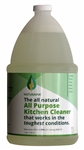 Naturama-All Purpose Kitchen Cleaner