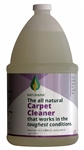 Naturama-All Natural Carpet Cleaner