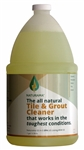 Naturama-All Natural Tile & Grout Cleaner
