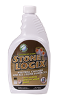 Stone Logix-Neutral Cleaner