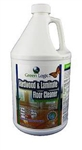 Green Logic Hardwood & Laminate Floor Cleaner