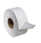 Tork Toilet Tissue  2ply, Jr. Jumbo