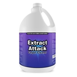 Extract Attack Organic Carpet
