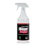 Boat Vinylizer Cleaner