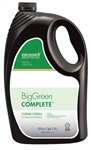 All-In One Carpet Cleaning Formula
