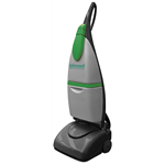 Bissell BGUS1000 Automatic Floor Scrubber