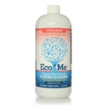 Eco Me Floor Cleaner