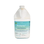 ProSpray Disinfecting Spray