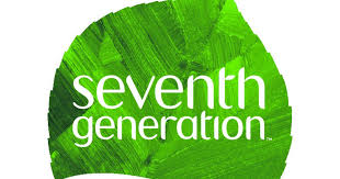 Seventh Generation Floor Cleaner